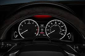 lexus dash warranty 2013 lexus gs350 reviews and rating motor trend
