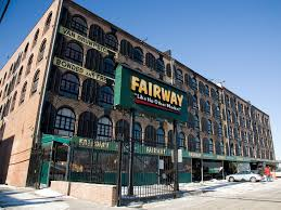 fairway market on the brink of default as fortunes spoil with
