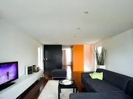 interior of shipping container homes shipping container houses inside best shipping container homes