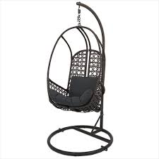 Bed Bath And Beyond Outdoor Furniture by Hanging Outdoor Chair Bed Bath U0026 Beyond
