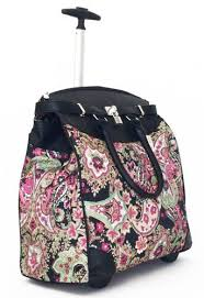amazon computer cases black friday best 25 rolling computer bag ideas on pinterest women bags
