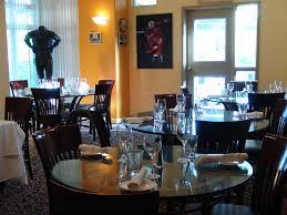 private dining event venues palo alto