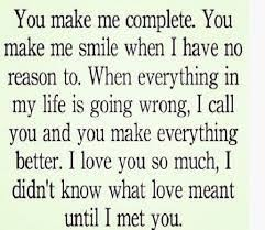 Love You So Much Meme - love quotes google search quotes about love pinterest
