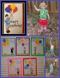 best 25 personalized birthday cards ideas on pinterest birthday
