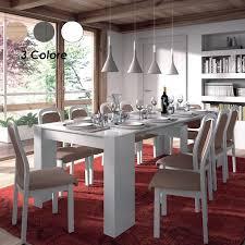 tavolo da sala da pranzo tavoli da sala da pranzo ebay