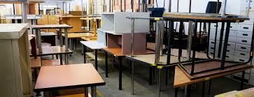 office furniture liquidators nj office furniture gainesville fl used office furniture office
