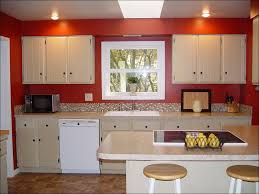 cool backsplash ideas pictures the most suitable home design