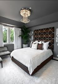 Houzz Master Bedrooms by 180 Best Houzz Com Images On Pinterest Home Room And Spaces