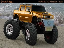 prince george monster truck show hummer truck related images start 150 weili automotive network