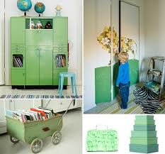 Kids Bedroom Storage Ideas Room To Bloom - Childrens bedroom organization ideas