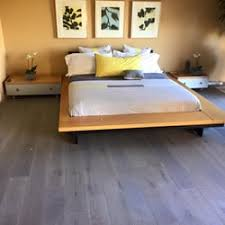 greg garber hardwood floors 46 photos 16 reviews flooring