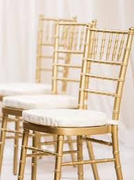 gold chiavari chair new gold chiavari chair hire