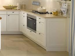küche einbauen küche einbauen lassen home design ideen
