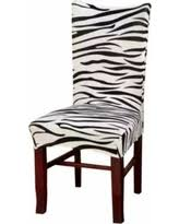 dinning chair covers now sales on stretch dining chair covers