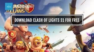apk game coc mod th 11 offline download clash of clans mod apk offline for free 2018 latest tech