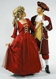 couples fancy dress costume ideas u2022 props u0027n u0027 frocks blogprops u0027n