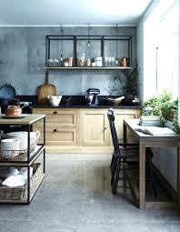 ambiance et style cuisine et style cuisine 10 avec ziynet galerie cagne images 629x809