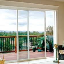 Vinyl Patio Door Patio Doors Jeld Wen Windows Doors