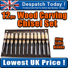 woodworking plan wood carving knife set uk