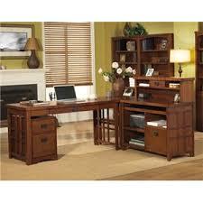 Kathy Ireland L Shaped Desk Kathy Ireland Home By Martin Mission Pasadena Mission L Shaped