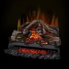 napoleon nefi2 woodland electric log set lowe u0027s canada