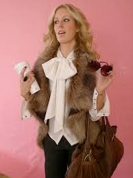the brooklyn stylist halloween u2014broke city style the