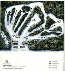 map of arbor rocky arbor state park map rocky arbor state park wi usa mappery