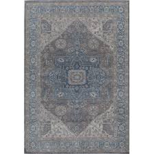 home decorators clearance coffee tables karastan rugs clearance classroom rugs home