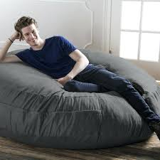 bean bag sofa bed bean bag sofa wojcicki me