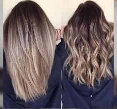 hair colours https inwomens com wp content uploads 2018 02 ha