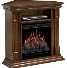 Tv Fireplace Entertainment Center by Corner Entertainment Center Fireplace Home Design Ideas
