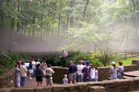 plan your visit mammoth cave national park u s national park