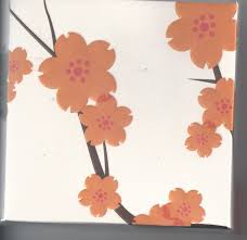 Asian Designs by January 2017 A Blog By Kath Kathy Harney