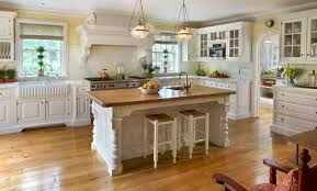 decorating themed ideas for kitchens afreakatheart terrific home decorating interior design ideas what is your kitchen