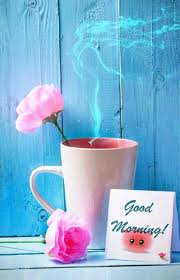 blue morning wallpapers best 25 good morning flowers ideas on pinterest good morning