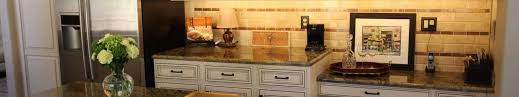 kitchen cabinets the golden rule furniture repair