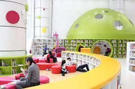 librerie in franchising aprire una libreria per bambini