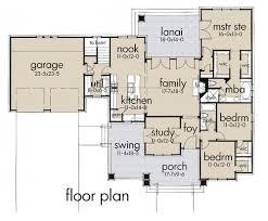 kitchen family room floor plans kitchen family room floor plans 4 elafini