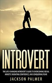 amazon com the life changing amazon com introvert the life changing introvert u0027s guide to