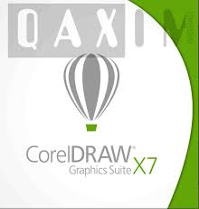 pattern corel x7 iphone with ios create corel draw graphics suite x7 seamless