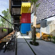Socalcontractor Blog U2013 Resources And by 38 Best Ccasa Hostel Images On Pinterest Shipping Containers