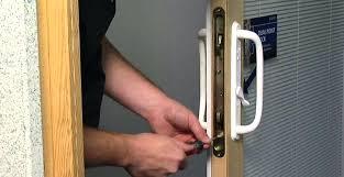 Jeld Wen Sliding Patio Door Jeld Wen Patio Door Locks U2013 Teslafile Co