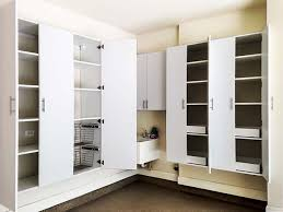 custom garage cabinets chicago custom garage cabinets and organization system ga ridge