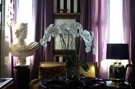 james kivior u0027s dark and apartment camille styles