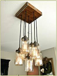 Colored Chandelier Light Bulbs Best Light Bulbs For Chandeliers With Classy Of Hanging Bulb