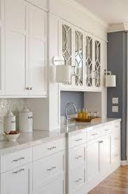 186 best kitchen design inspiration images on pinterest kitchen
