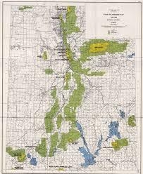 Utah Maps by Classic Utah Wilderness Maps