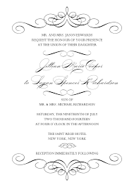 designs corporate invitation card design template plus blank