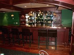 irish decor for home irish kitchen decor garno club