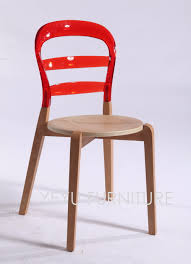 compare prices on modern design chairs online shopping buy low